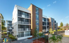 A208/1-9 Allengrove Cre, Macquarie Park NSW