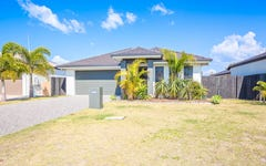13 Vanillalily Close, Banksia Beach QLD