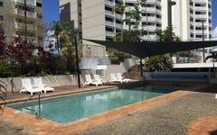116/166 LAKE STREET, Cairns City QLD