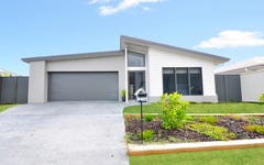 1/194 Overall Drive, Pottsville NSW