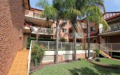 11/41 Hampden street, Beverly Hills NSW