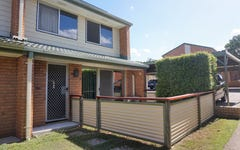 16/147 Kingston Road, Woodridge QLD