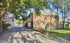 10/2 Warramunga, St Marys NSW