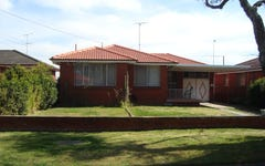 7/28A Carboni Street, Liverpool NSW