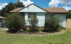 80 Herbert Street, Tumut NSW