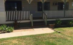 115 Burn Street, Capella QLD