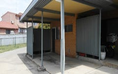 6/13-15 Gilmore Place, Queanbeyan ACT