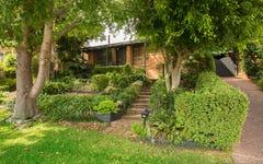 33 David Avenue, East Maitland NSW