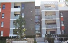33/43 Lavender Avenue, Kellyville NSW