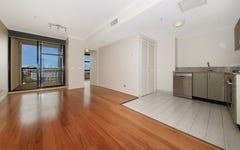 1001/174-182 Goulburn Street, Surry Hills NSW