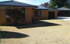 1 Penfold Place, Armidale NSW
