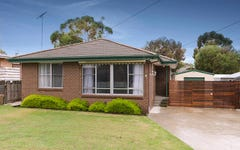 Address available on request, Corio VIC