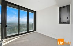1005/225 Pacific Highway, North Sydney NSW