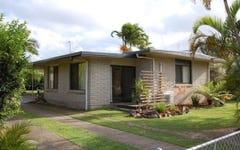 8 Farlow Street, Currimundi QLD
