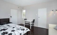 6/103 Cardigan Street, Stanmore NSW