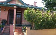 90 Yelverton Street, Sydenham NSW