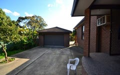1 St Johns Avenue, Auburn NSW