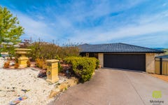 8 Wittunga Crescent, Banks ACT