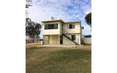 167 Boys Road, Alton Downs QLD