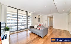 808/9 Mooltan Avenue, Macquarie Park NSW