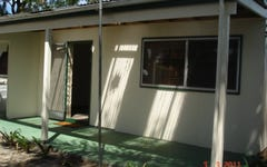 Cabin 60 McEvoy Avenue, Umina Beach NSW