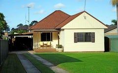 35 Bellambi Street, Tarrawanna NSW
