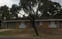 7 Isa Rd, Worrigee NSW