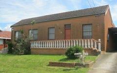 21 Wattle Street, Peakhurst NSW