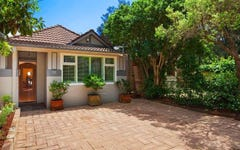 458 Willoughby Rd, Willoughby NSW