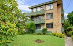 11/223 Peats Ferry Road, Hornsby NSW