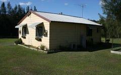 75 Gaggin Street, Clarence Town NSW