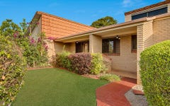 2/169 Queen St, Cleveland QLD