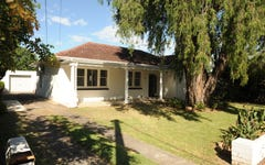 33 Hooking Avenue, Royston Park SA