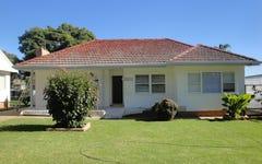 139 View Street, Gunnedah NSW