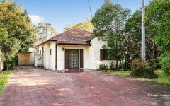 116 Barker Road, Strathfield NSW