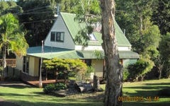 173 Coolamon Scenic Drive, Coorabell NSW