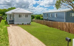 34 Brown St, Kilcoy QLD