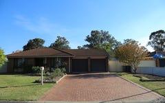 9 Marsden Cres, Bligh Park NSW