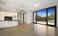 PENTHOUSE/27 Barwon Park Road, Erskineville NSW