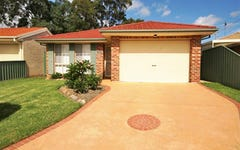 27 Wilkinson Crescent, Ingleburn NSW