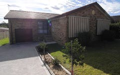 22 Beech Street, Muswellbrook NSW