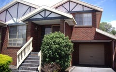 4/39 Coopers Hill Drive, Westmeadows VIC