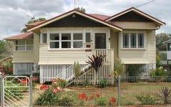 39 McKenzie St, Lismore NSW