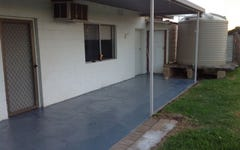 9A Bottrill Road, Monash SA