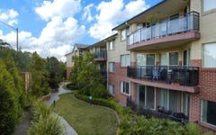 30/298-312 Pennant Hills Road, Pennant Hills NSW