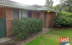 2 Plowers Place, Withers WA