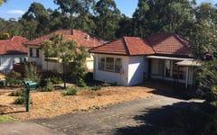 1/43 Kamilaroy Road, West Pymble NSW