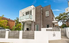 1/31 Midway Drive, Maroubra NSW