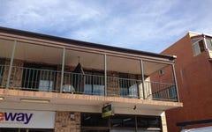 2/134 Terralong Street, Kiama NSW
