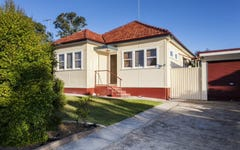 14 Edgar Street, St Marys NSW